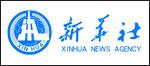 Xinhua News Agency