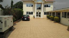 Ahema Guest House